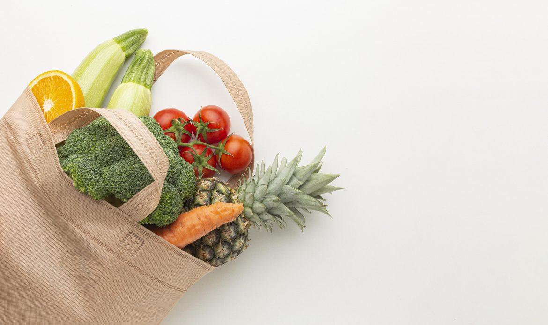 Bahan Makanan Tinggi Kandungan Zat Besi Yang Perlu Kamu Tahu